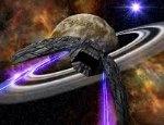 تحميل لعبة حرب المريخ Martian Transporter مجانا تحميل العاب اكشن مجانا للكمبيوتر بروابط مباشرة..لكل محبي العاب القتال والاكشن والعاب الحروب هانحن نعود اليكم اليوم بلعبة خطيرة ومشوقة من قسم تحميل […]