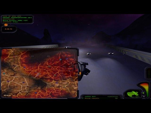 تحميل لعبة حرب للكمبيوتر برابط مباشر