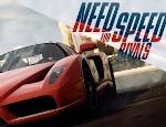 تحميل لعبة نيد فور سبيد للكمبيوتر Need for Speed 2016 مضغوطة مجانا