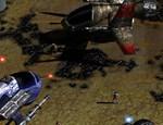 تحميل اقوى لعبة حرب للكمبيوتر مضغوطة بحجم صغير برابط واحد مباشر