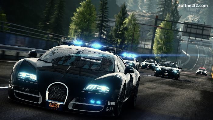 download-need-for-speed-game-free