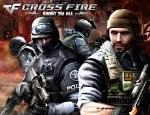 تحميل لعبة كروس فاير - تنزيل لعبة الاكشن crossfire كاملة