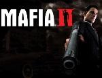 تحميل لعبة الأكشن مافياMafia 2 للويندوز 7 مجانا تحميل لعبة مافيا Mafia 2 للويندوز برابط مباشر مجانا مضغوطة ..لكل محبي العاب الاكشن والقتال وحرب المسدسات نقدم لكم اليوم لعبة من […]