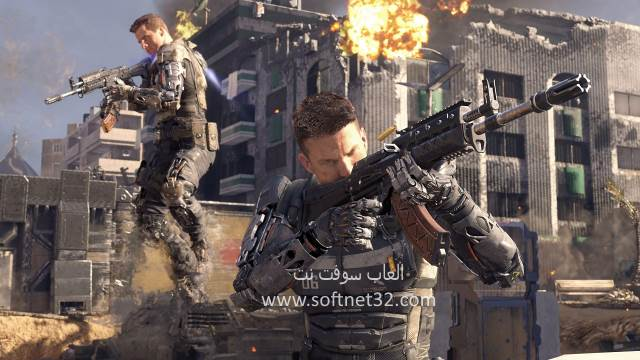 call-of-duty-black-ops-download-free