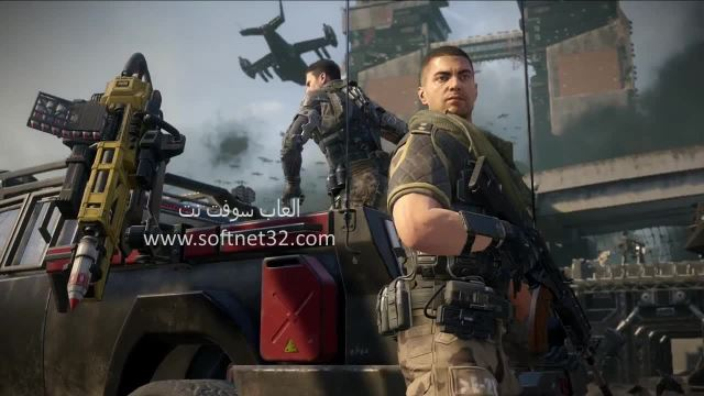 call-of-duty-black-ops-free-download-2017