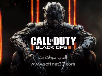 call-of-duty-black-ops-game-download