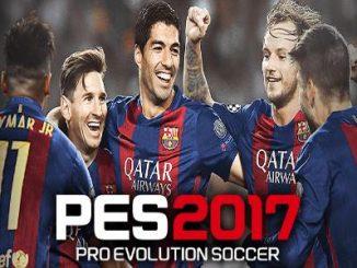 تحميل لعبة بيس 2017 للكمبيوتر, تحميل لعبة بيس يورو 2017 للاندرويد