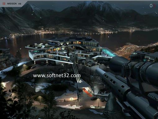 hitman-sniper-android-download