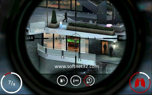 hitman-sniper-android-free-download