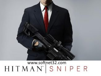 hitman-sniper-android-game-free-download