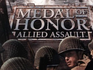 medal-of-honor-allied-assault-download-free