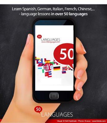 تحميل برنامج تعلم اللغات