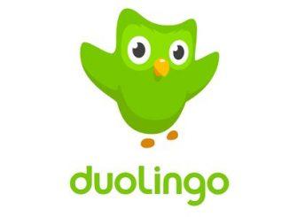 تحميل برنامج تعلم جميع اللغات