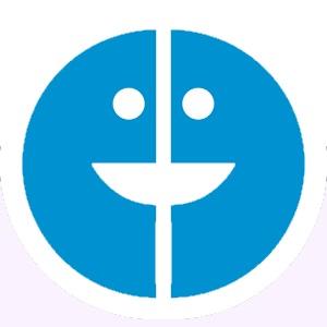 برنامج ماسنجر سوما SOMA للتحميل برابط واحد مجانا على الاندرويد