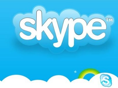 تحميل افضل برنامج اتصال مجاني بالفيديو سكايب 2017 Download Skype