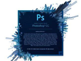 تحميل برنامج الفوتوشوب مجانا للكمبيوتر