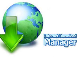 تحميل انترنت داونلود مانجر بدون تسجيل مدى الحياة