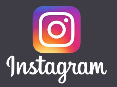 برنامج انستقرام عربي Instagram مجانا للتحميل على الموبايل برابط واحد