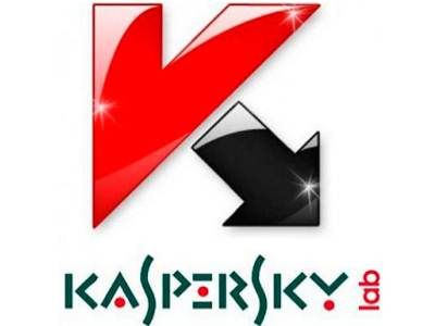 kaspersky anti-virus 2017 تحميل