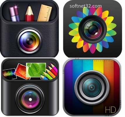 تحميل برنامج محرر الصور برابط مباشر
