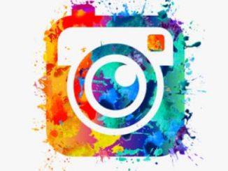 تحميل برنامج تحرير الصور عربي للايفون