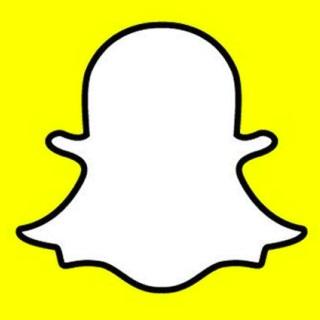 برنامج سناب شات Snapchat مجاني للتحميل برابط واحد على الموبايل