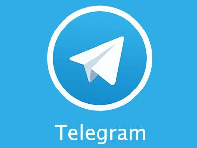 تطبيق تيليجرام Telegram عربي مجانا للتحميل على الاندرويد والايفون
