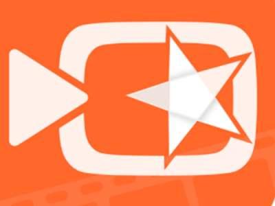 تحميل برنامج فيفا فيديو VivaVideo اخر اصدار مجانا للموبايل والكمبيوتر