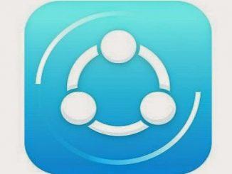 تحميل تطبيق مشاركة التطبيقات