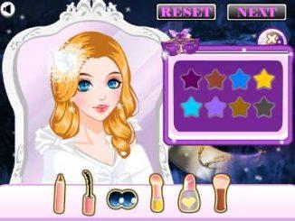 barbie dress up games free download