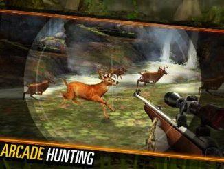 تحميل لعبة Deer Hunter
