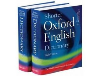 تحميل قاموس عربي انجليزي للكمبيوتر والموبايل