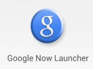 طريقة استخدام google now