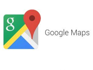 تحميل برنامج خرائط جوجل للاندرويد