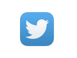 تحميل برنامج تويتر عربي للاندرويد