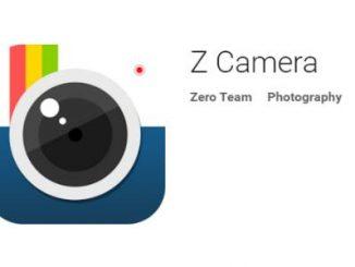 تحميل برنامج كاميرا لتعديل الصور
