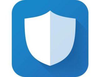 تحميل برنامج مضاد فيروسات للاندرويد CM Security لكل انواع الهواتف