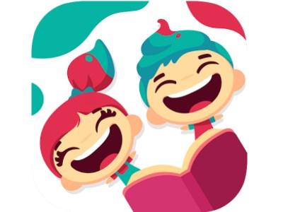 تحميل برنامج لمسة للاطفال قصص - العاب مسلية وهادفة للاندرويد