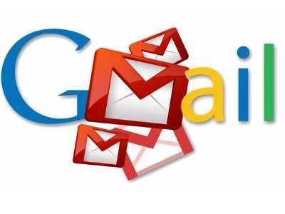 تحميل برنامج ايميل gmail