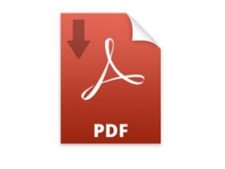 تحميل افضل برنامج تشغيل الملفات pdf