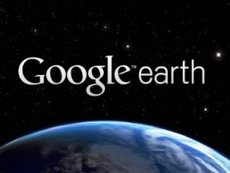 تحميل برنامج Google Earth جوجل ايرث ثلاثي ابعاد عربي بدون انترنت