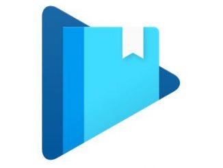 تحميل الكتب المدفوعة مجانا من جوجل بلاي