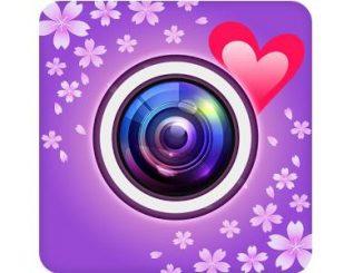 تحميل برنامج محرر الصور مجانا