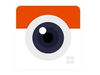 تحميل برنامج تجميل الصور والبشرة