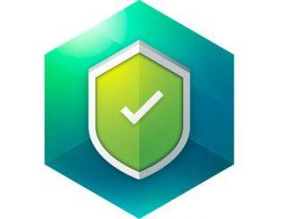 تنزيل برنامج مضاد الفيروسات كاسبر