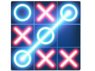 تحميل لعبة xo للكمبيوتر من ميديا فاير