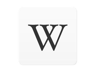 تحميل برنامج موسوعة ويكيبيديا كاملة للاندرويد بدون نت Wikipedia