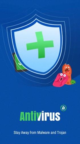 تنظيف الجهاز من الفيروسات بدون برامج