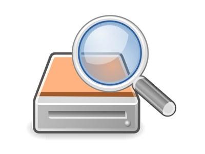 كيفية تحميل برنامج استعادة الملفات المحذوفة