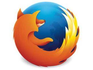,تحميل برنامج فايرفوكس لويندوز xp